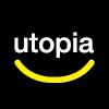 utopia_pro Avatar