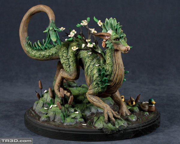 google-dragon.jpg