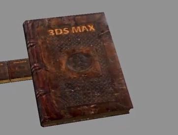 kitap-modelleme-3dsmax.jpg