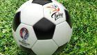 Rhino 5 & V-Ray Futbol Topu Modelleme-Render