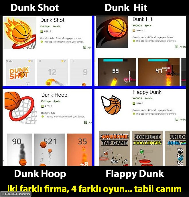 dunk-no-more.jpg