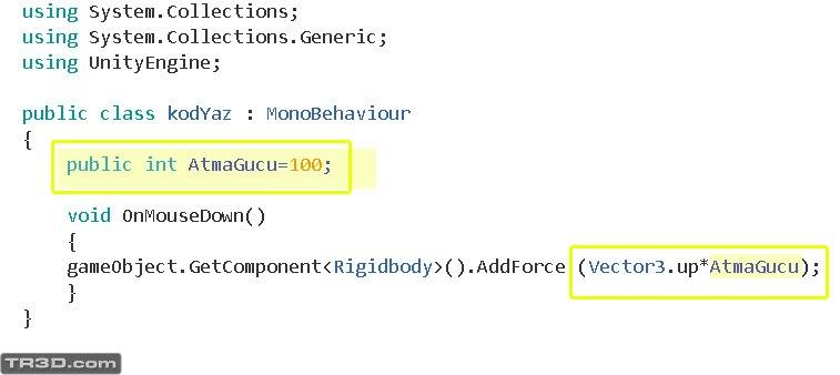 new-coding.jpg