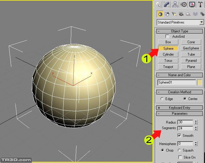dunya-modeli-1.jpg