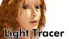 Light Tracer Render