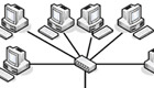 Network Render(Video)