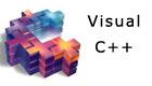 Visual C++ giriş , ilk pencere (Win32)