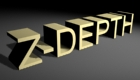 Z-Depth Nedir