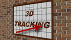 After Effects 3d Tracking Uygulaması