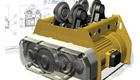 3D CAD-CAM-CAE nedir