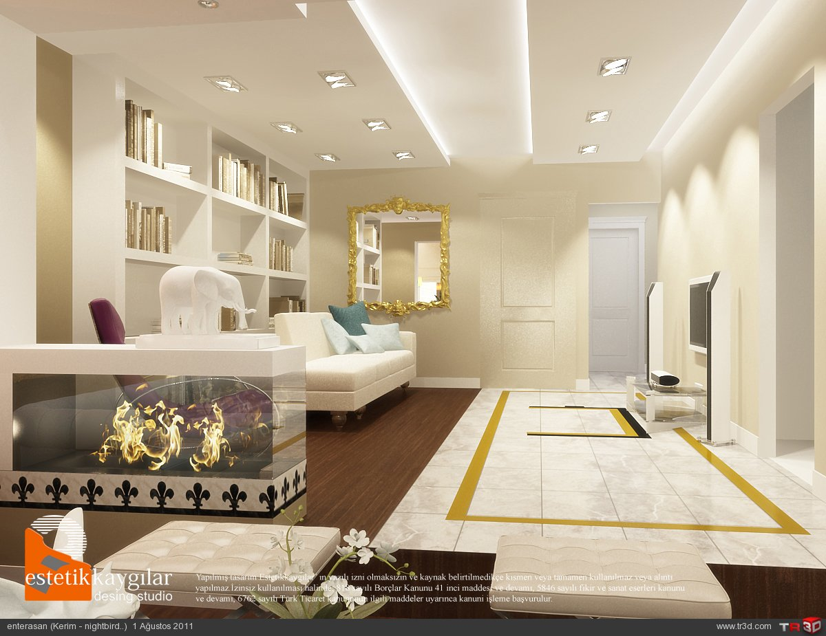 100 Home Design Suite Software Free Download Make Your House With Free Home Designer
