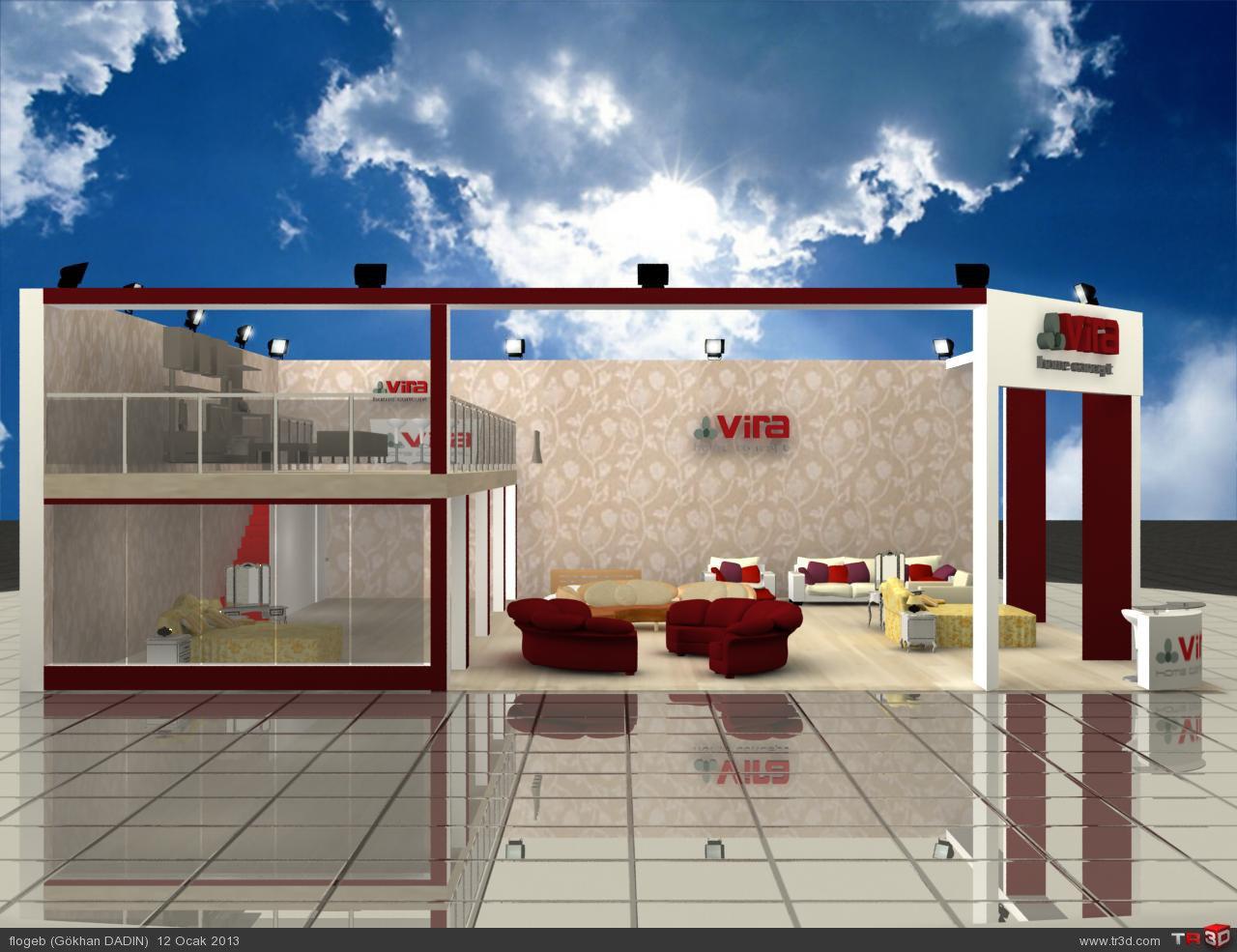 vira tasarım 3