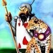 kralın muhafızı