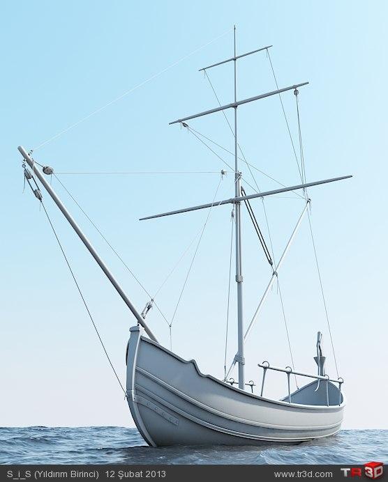 ottoman_seaport