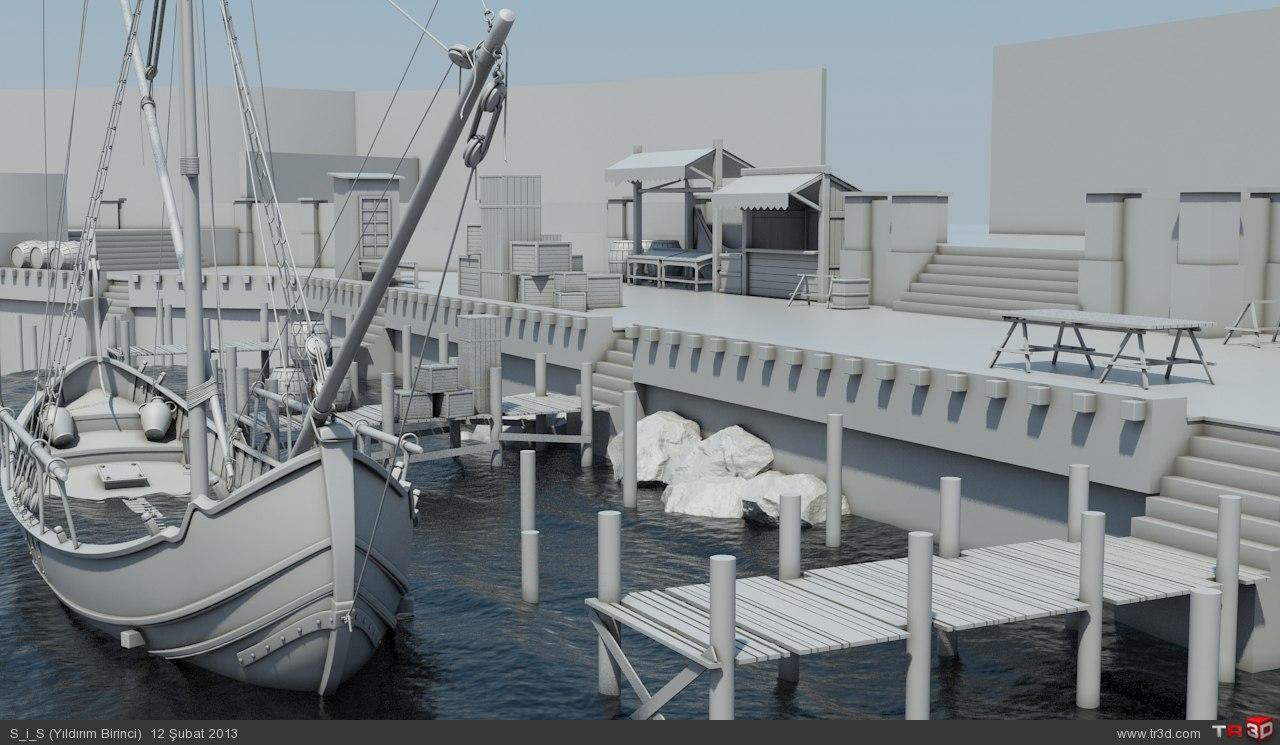 ottoman_seaport 3