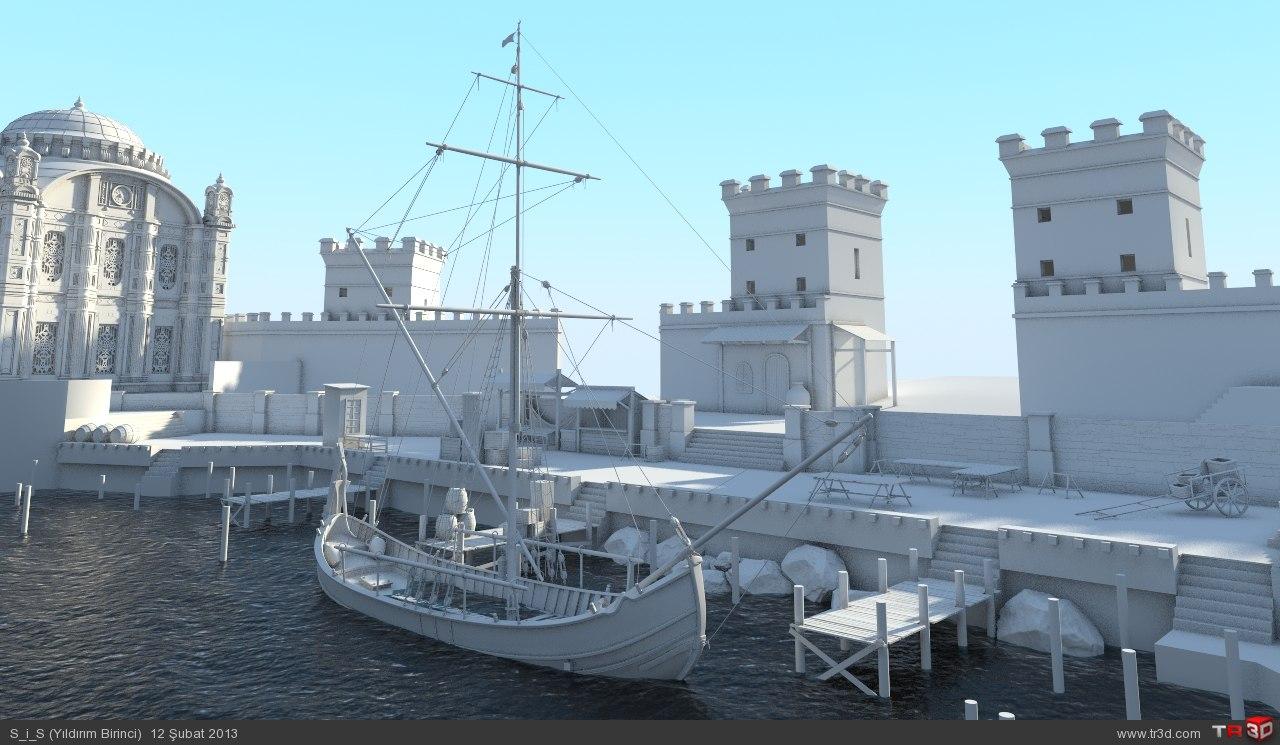 ottoman_seaport 4