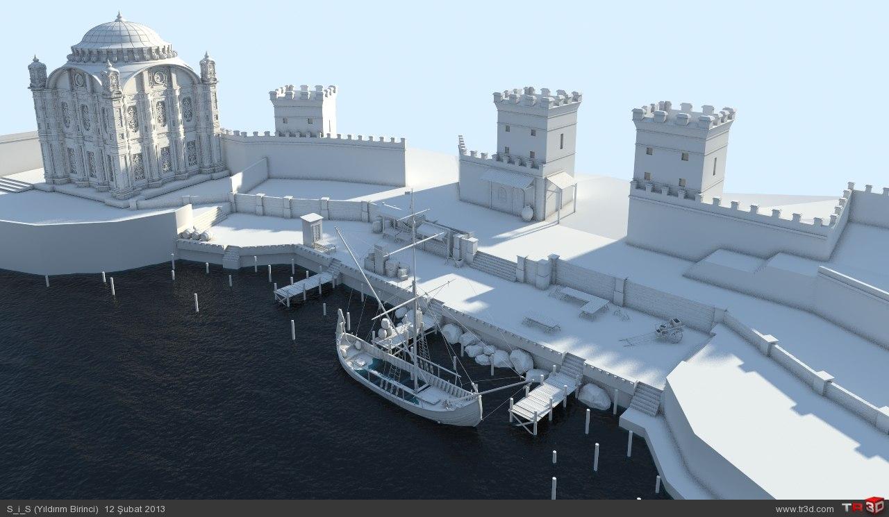 ottoman_seaport 5