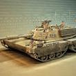 Tank Design