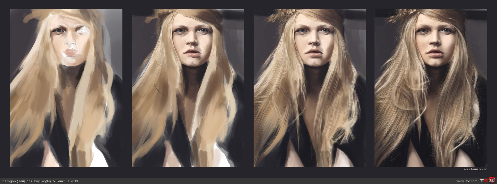 katia elizarova digital painting 1