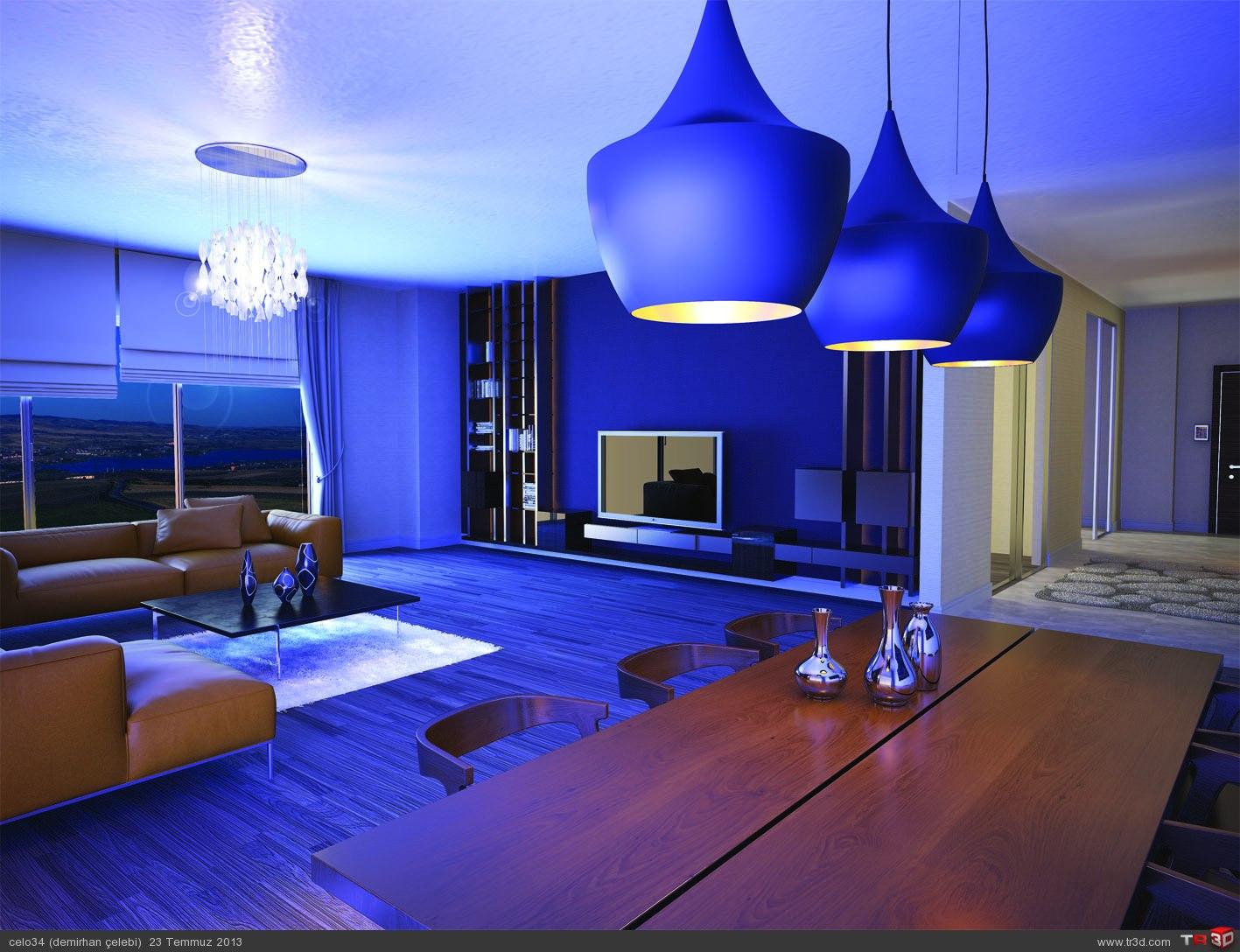 salon mavi 1