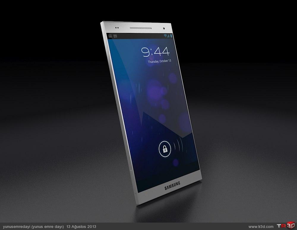 Samsung Dream