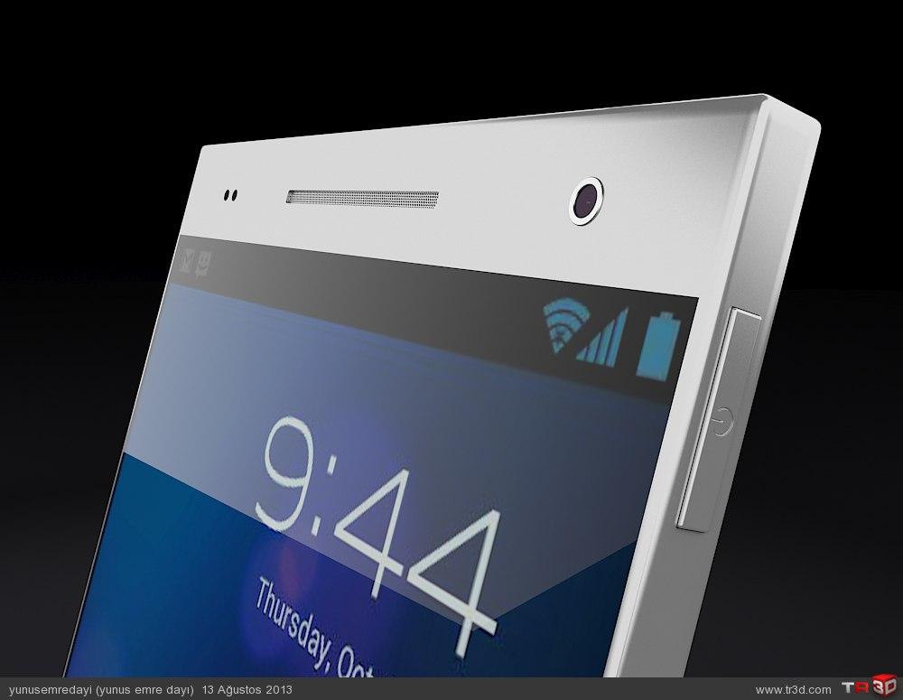 Samsung Dream 2