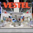 Cebit 2013 Vestel