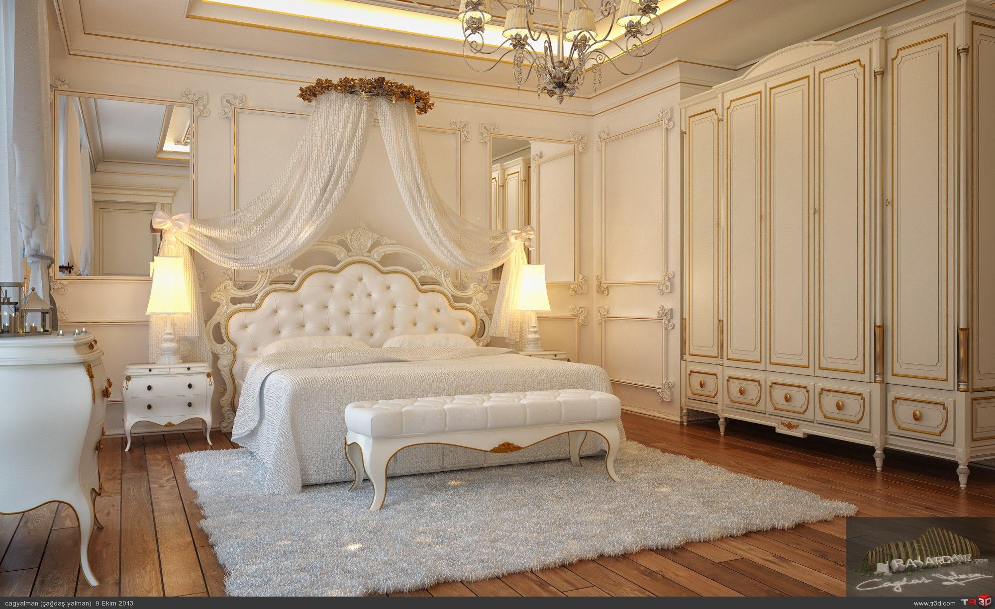 Prenses Odası 1