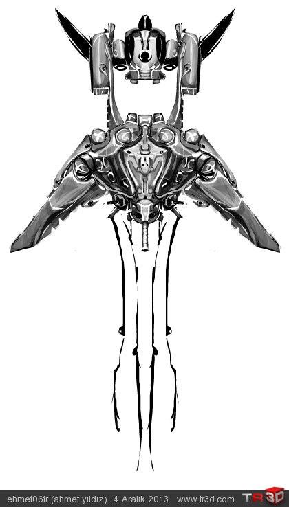 Spaceship 122013r00 1