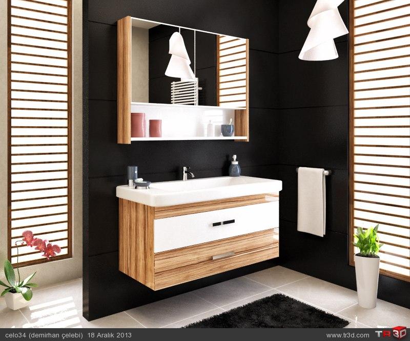 banyo renderi 04 1