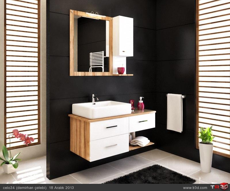 banyo renderi 04 2