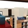 Ofis Çizimi..!