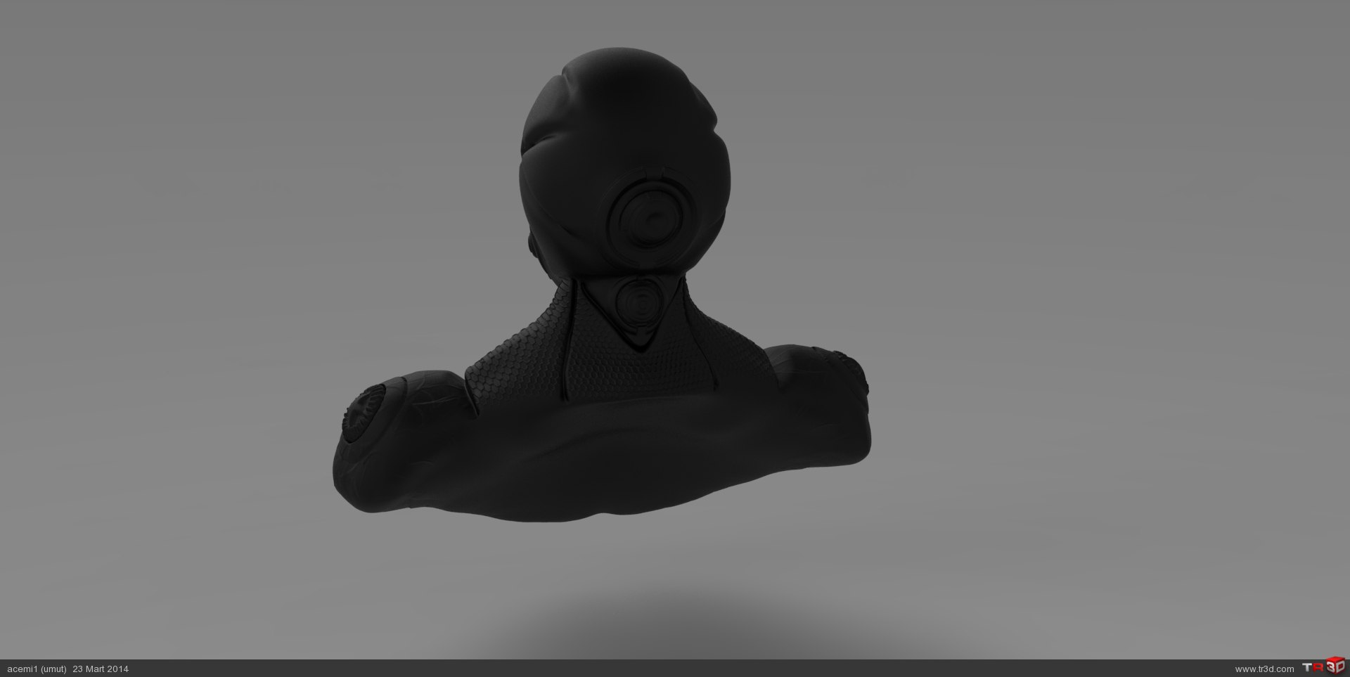 solider sculpture 3