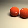 Basketbol topları