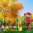 Yeşil Park
