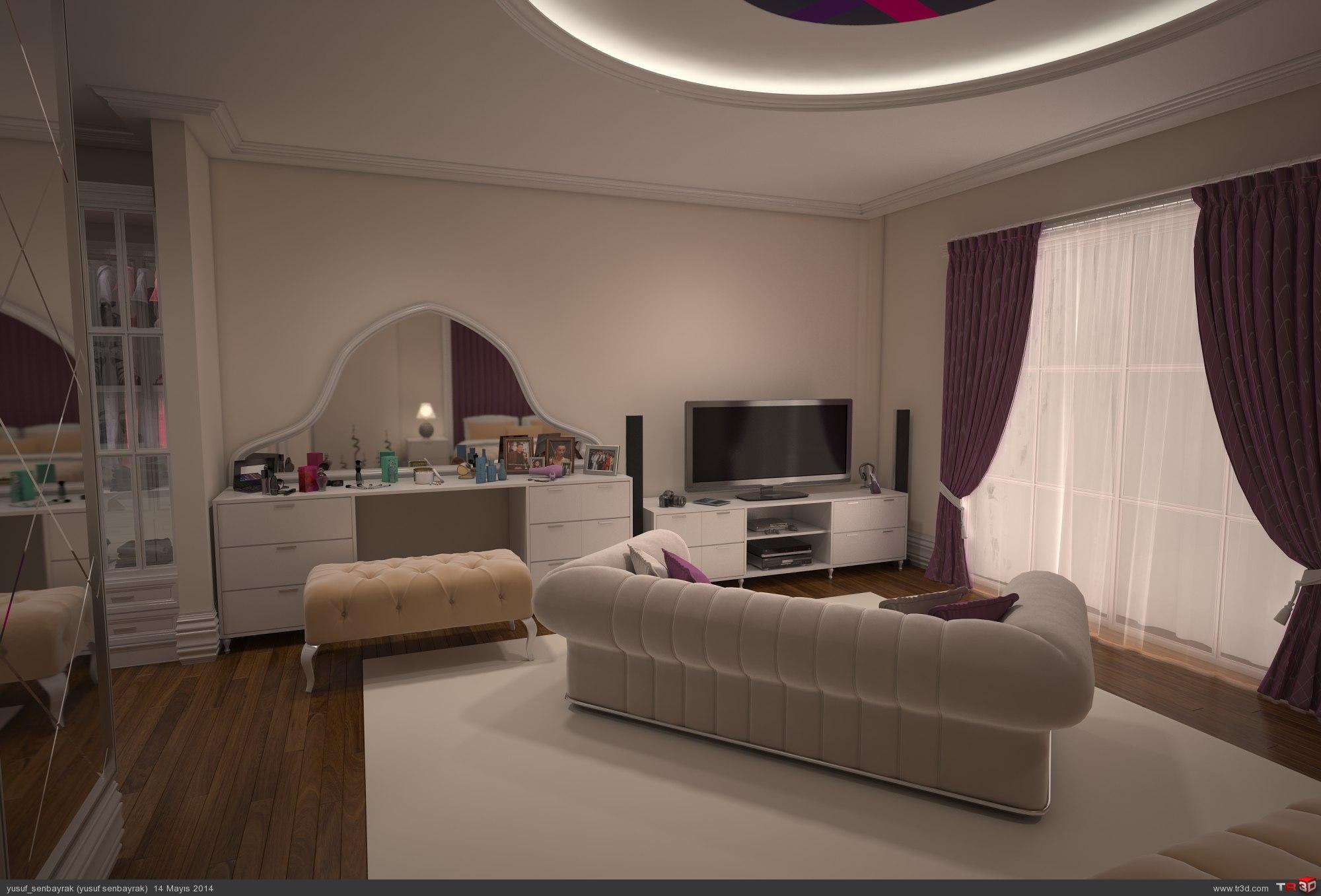 ıtak salon 1