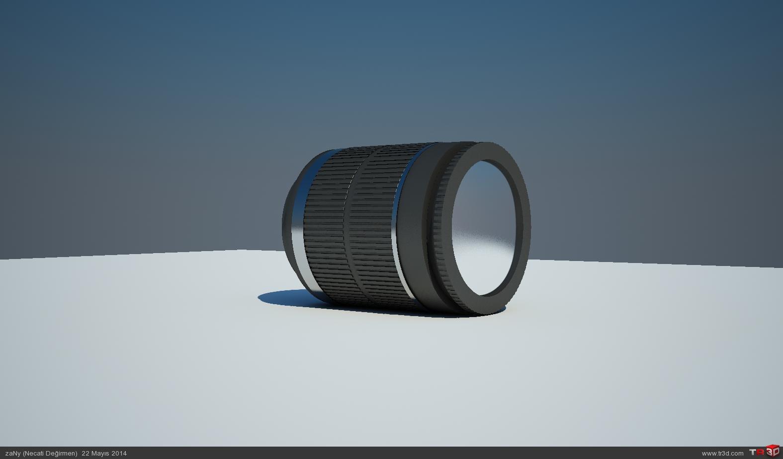 canon 18-135 lens 1