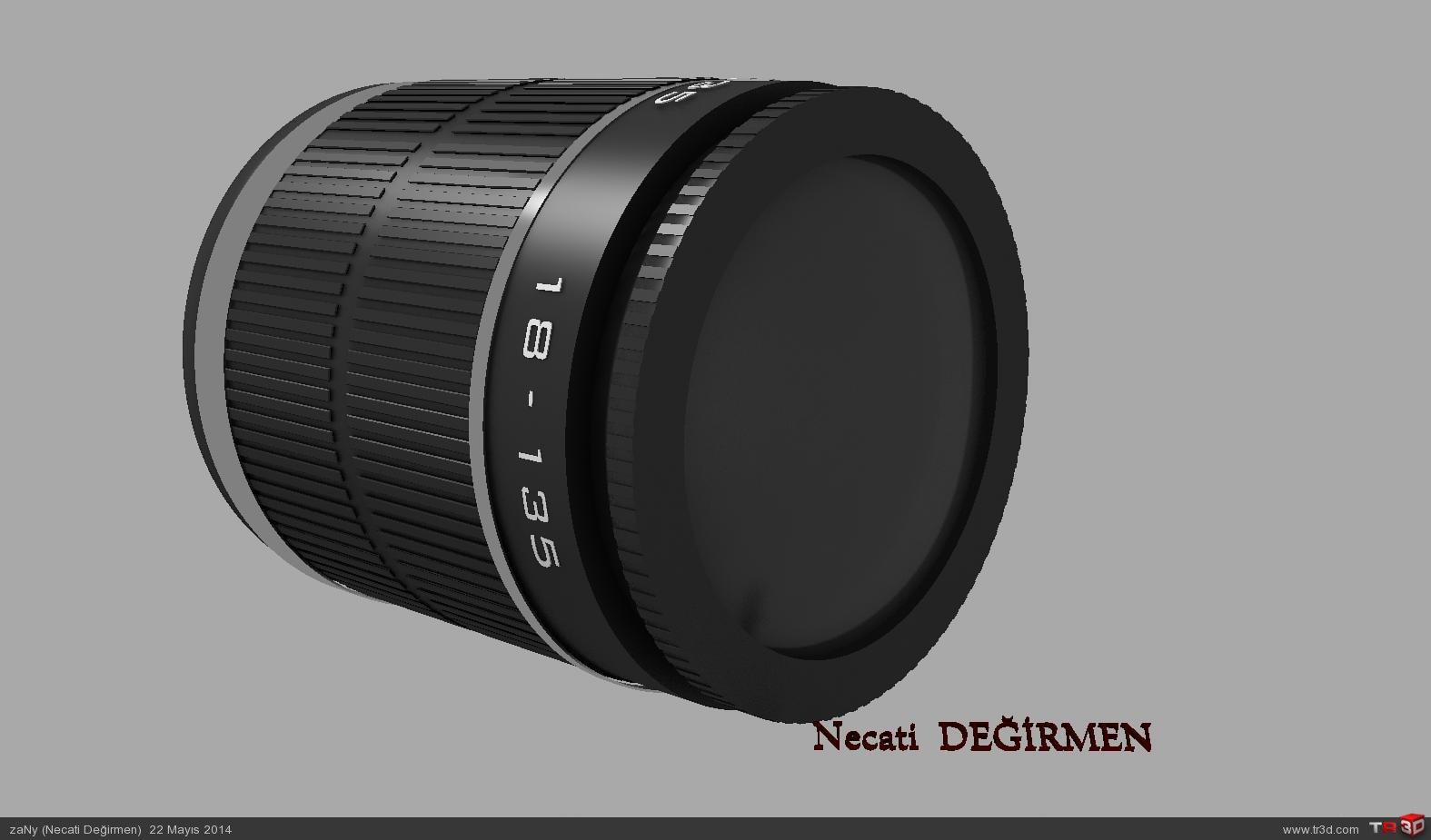 canon 18-135 lens 2