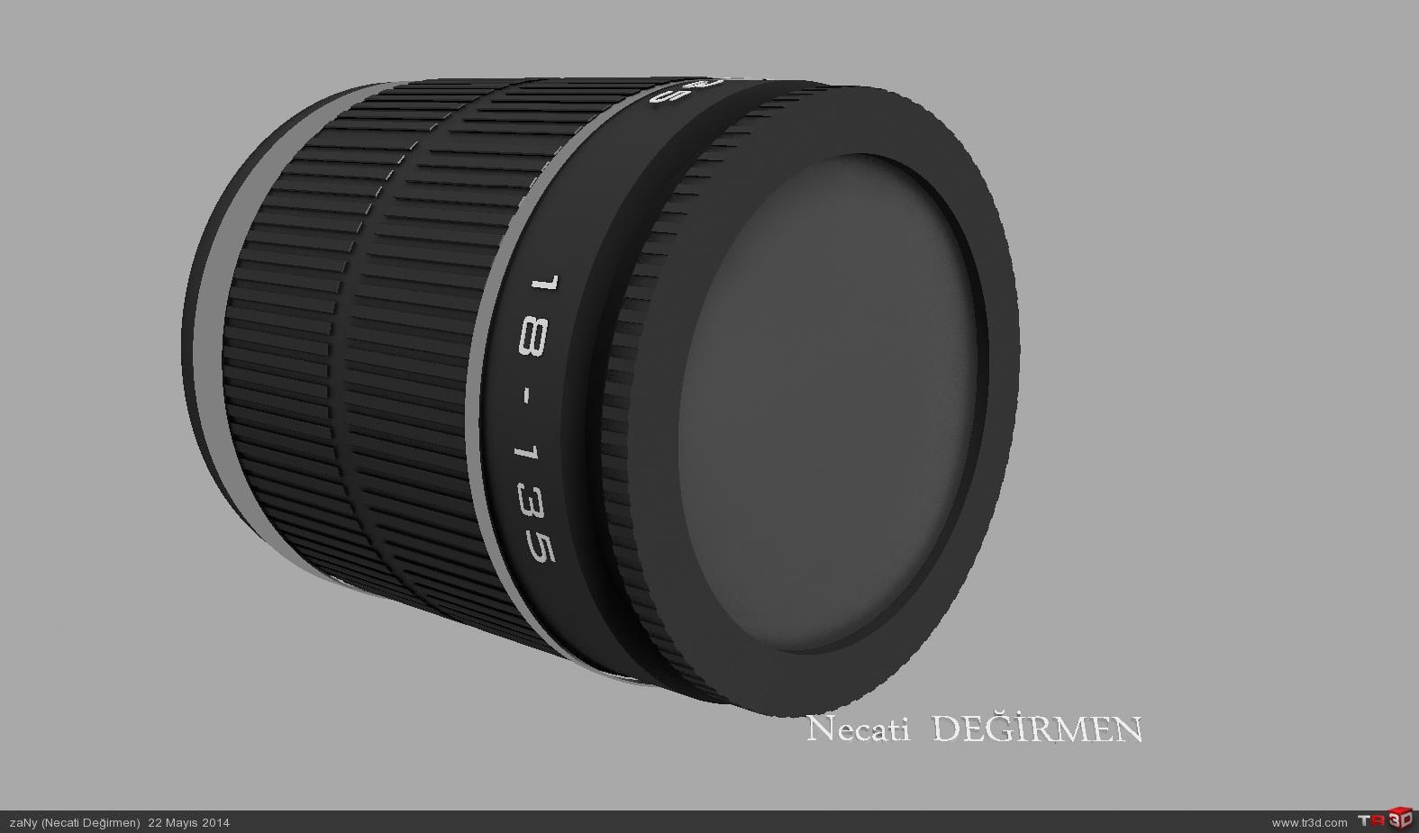 canon 18-135 lens 3