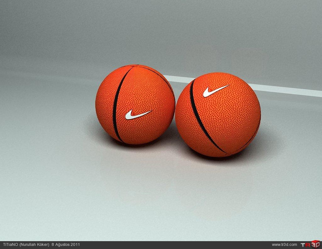 Basketbol topları(modify)