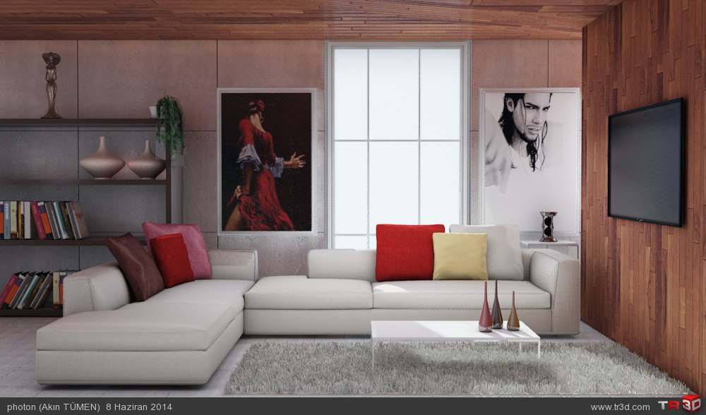 Oturma_odası