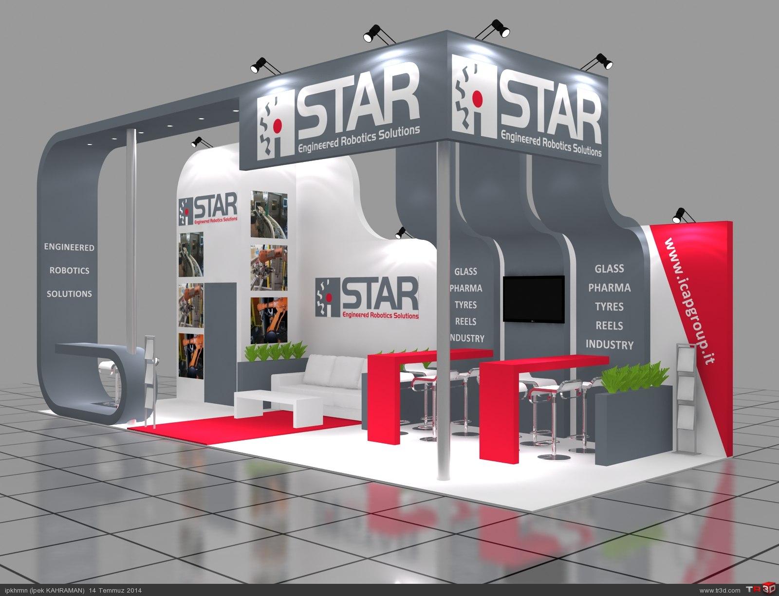STAR S.R.L
