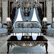 Classic Design Living Room