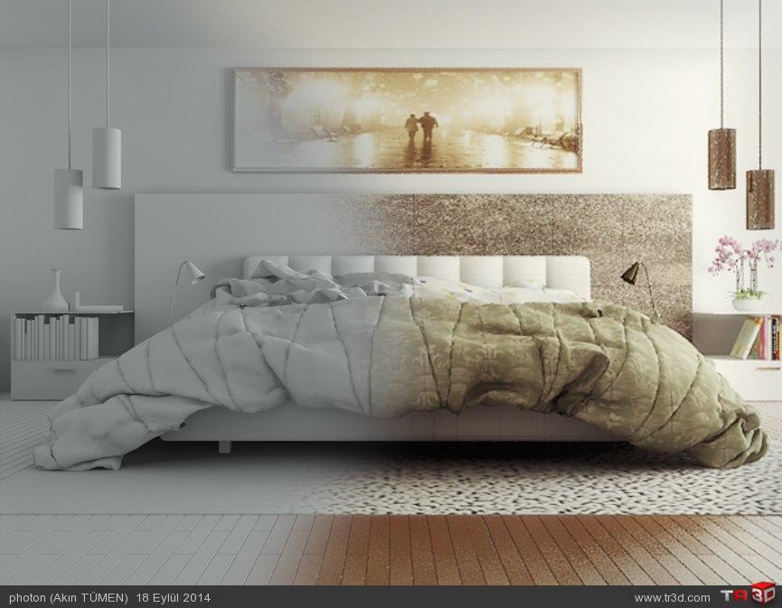 yatak&odası 1