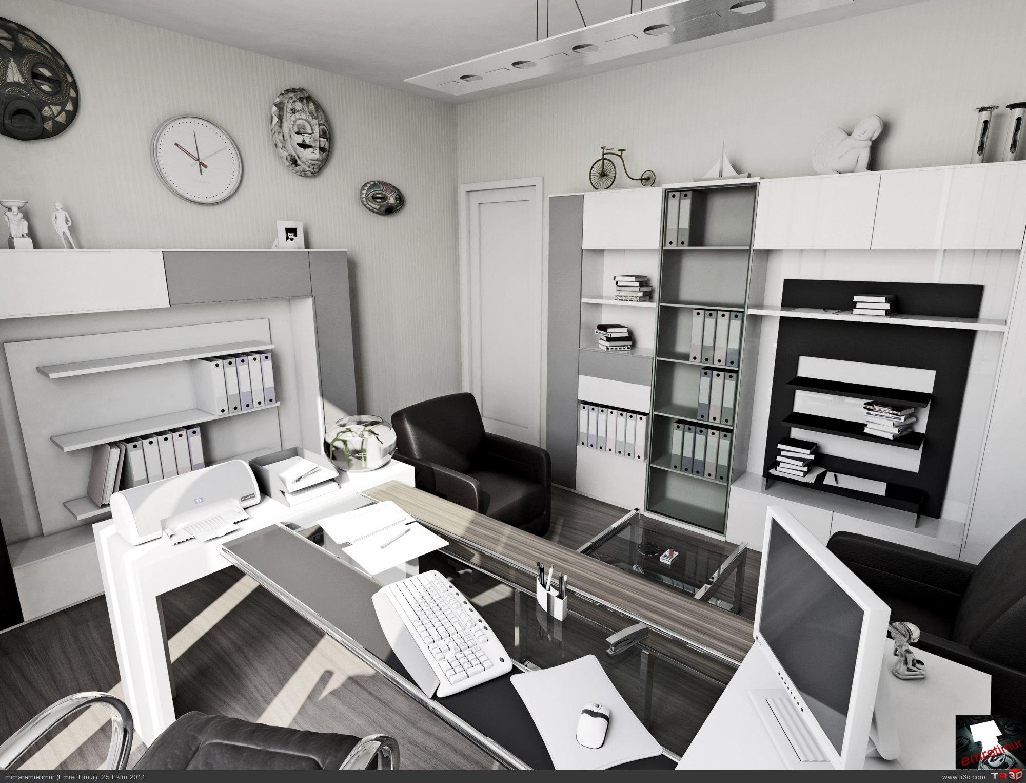 Avukat Odası