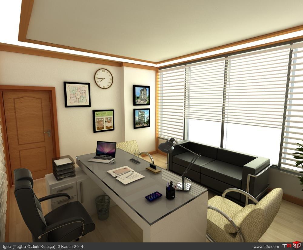 Ofis  3