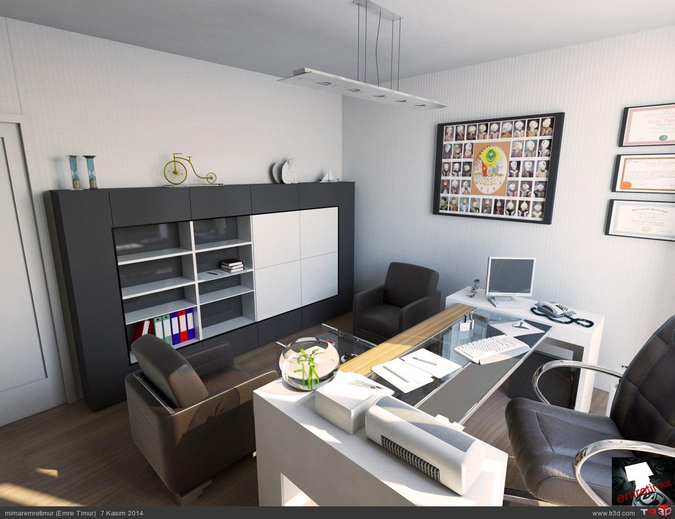 Avukat Odası_2