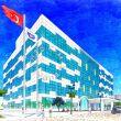 Marmara SB Fakültesi