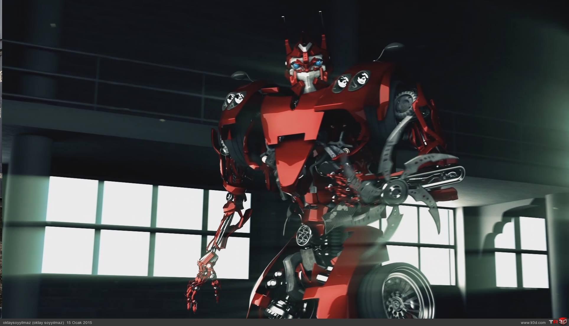 transformers_stinger_dönüşüm