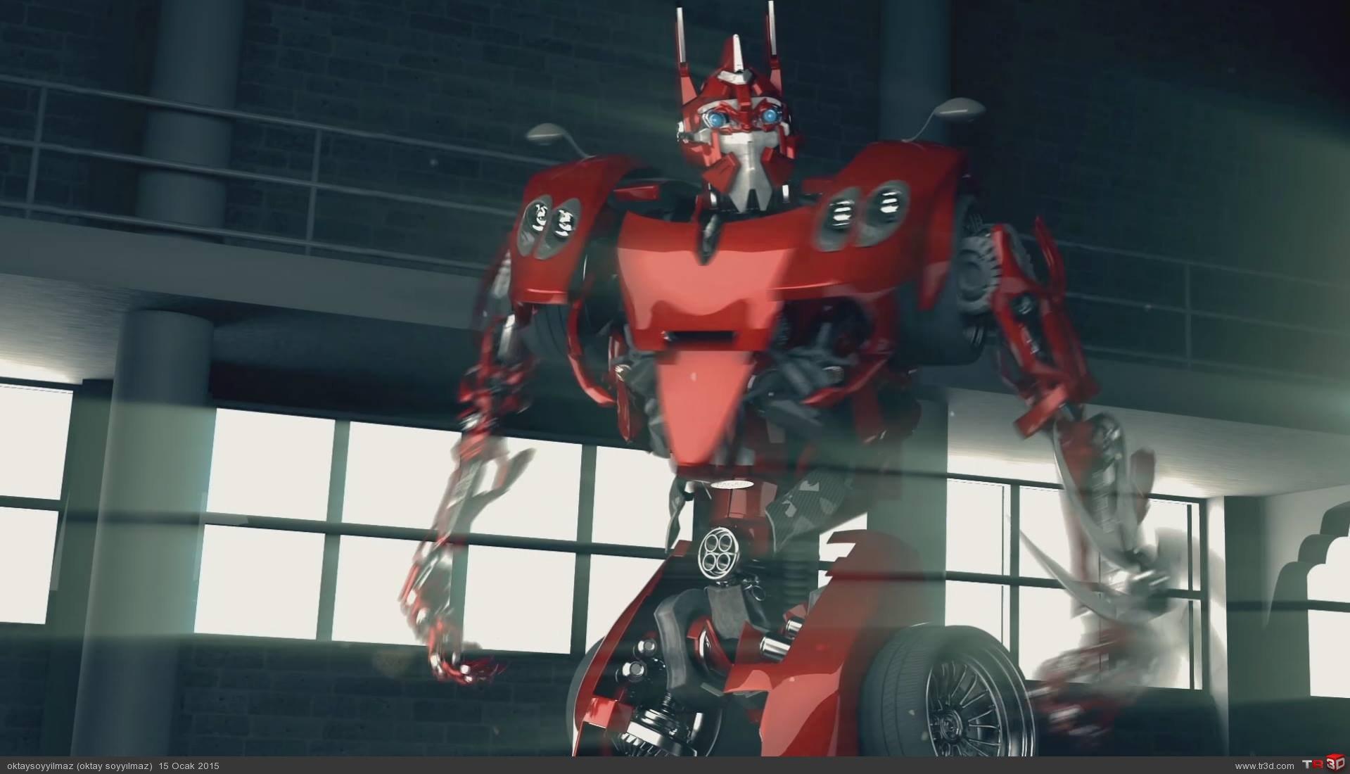 transformers_stinger_dönüşüm 2