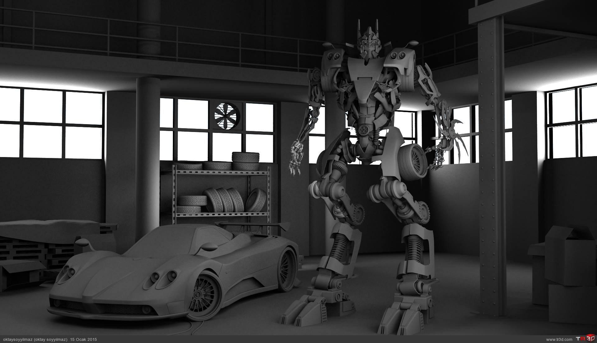 transformers_stinger_dönüşüm 3